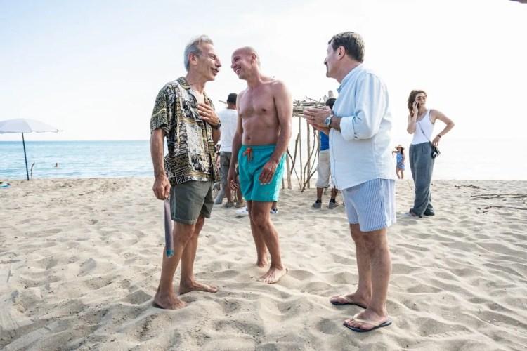 box-office-italia-weekend-31-gennaio-2020-odio-l-estate-aldo-giovanni-e-giacomo-film-2020-05