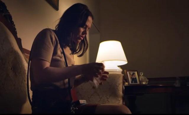 three-los-angeles-film-awards-2020-winner-melania-dalla-costa-alberto-bambini--