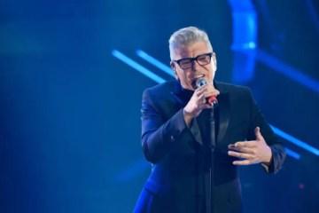 sanremo-2020-cantanti-quinta-serata-in-ordine-michele-zarrillo