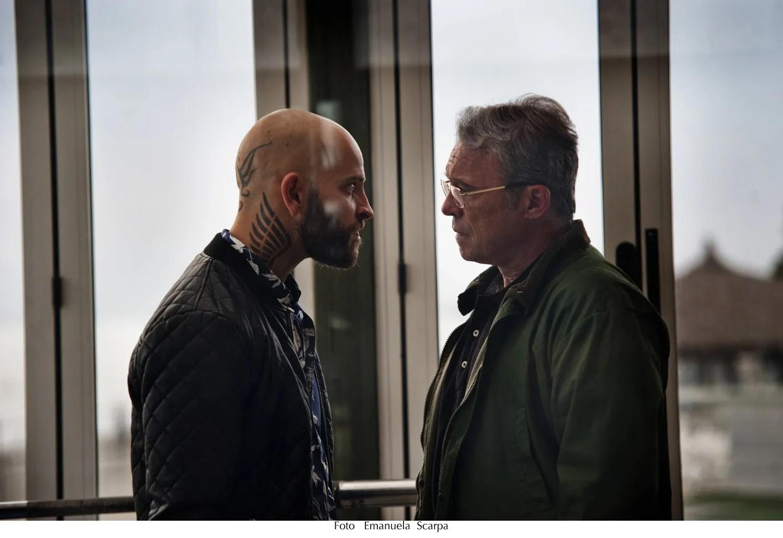 """""""Orgoglio italiano"""", su Rai Movie tutto il meglio del nostro cinema degli ultimi anni"""