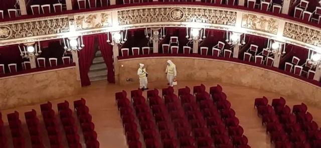 coronavirus-spettacolo-teatro