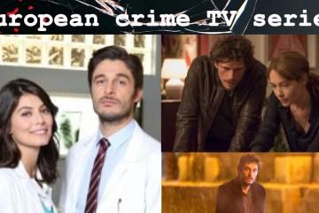 detecting-european-audiences-italia-european-crime-tv-series
