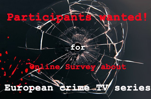 Link Lab sondaggio DETECting European Audiences |  vota le tue serie tv italiane ed europee