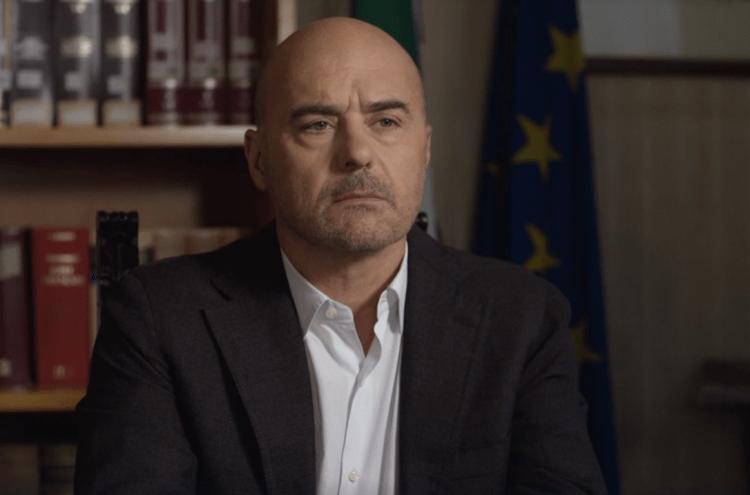 il-commissario-montalbano-ascolti-tv