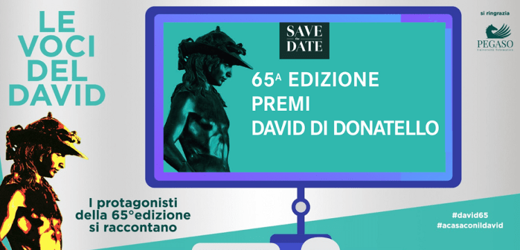 david-di-donatello-2020-in-tv
