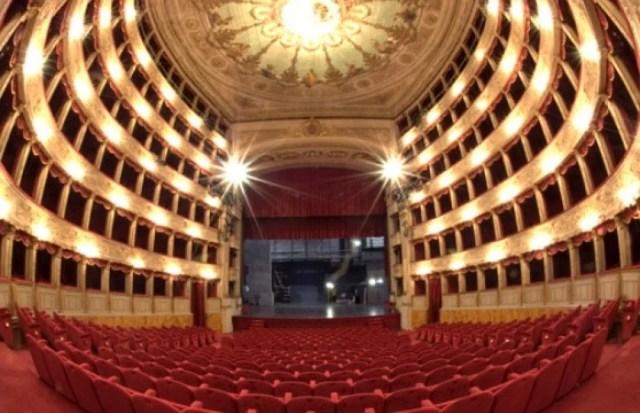Cinema e Teatri riapertura dal 15 giugno, le nuove regole de