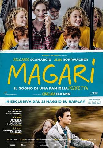 rai-play-cinema-italiano