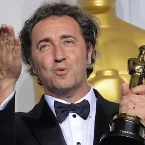 """I 50 anni di Paolo Sorrentino, il regista che ha portato """"La Grande Bellezza"""" italiana nel mondo"""
