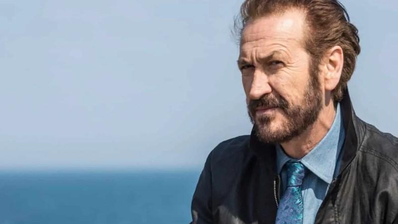 Rocco Schiavone 4 casting comparse il 23 giugno per la nuova stagione con Marco Giallini