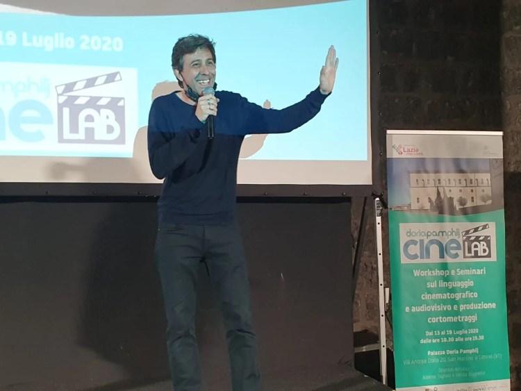 doria-pamphilij-cine-lab-adelmo-togliani