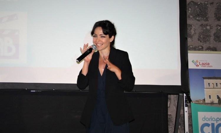 doria-pamphilij-cine-lab-valentina-corti