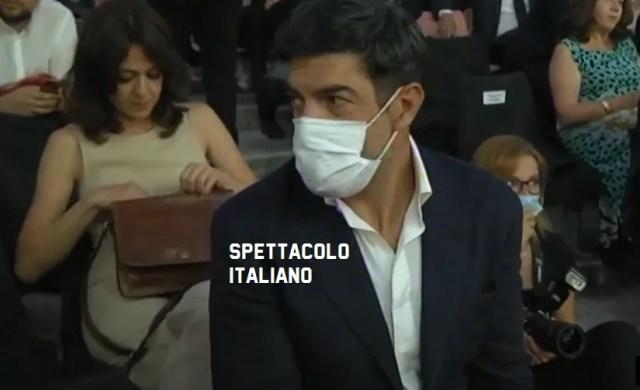 Premi Flaiano 2020 i vincitori premiati a Pescara, da Pierfr