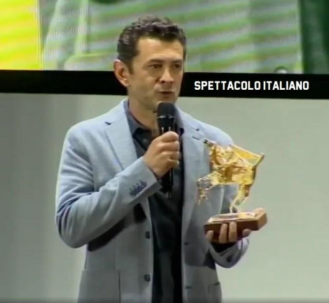 premi-flaiano-2020-vincitori-vinicio-marchioni
