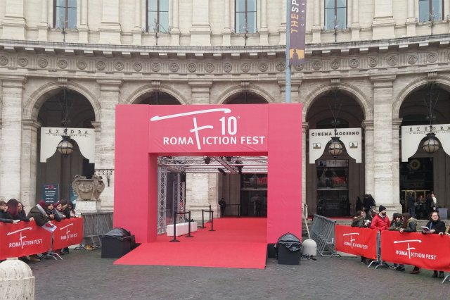 roma fiction fest 2016