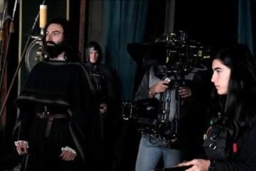 leonardo-serie-tv-cast-aidan-turner