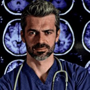 Doc Nelle tue mani seconda parte uscita, Luca Argentero in onda dal 15 ottobre su Rai 1 «Preparatevi a un gran finale»
