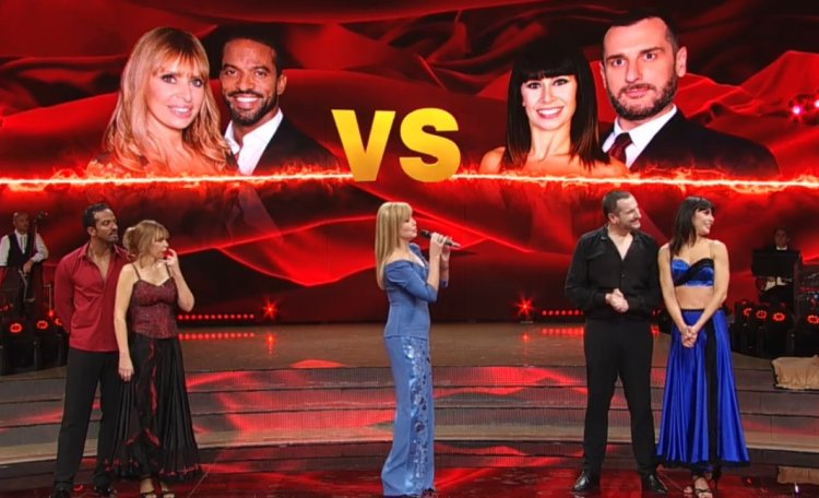 ballando-con-le-stelle-2020-classifica-nona-puntata-semifinale