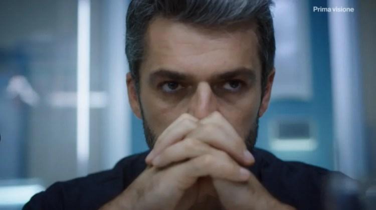 DOC nelle tue mani replica ultima puntata in tv, finale di stagione su Rai Premium
