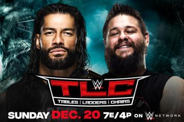 wwe-tlc-2020-match-card