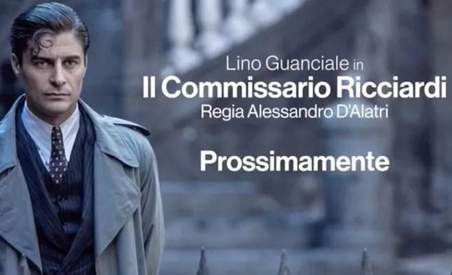 il-commissario-ricciardi-trailer