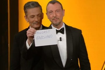 sanremo-2021-classifica-prima-serata