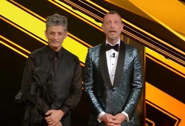 Sanremo 2021 replica seconda puntata, dove vederla in tv e in streaming