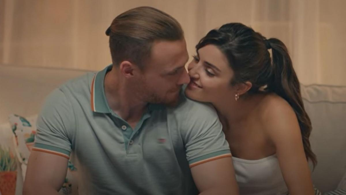 Love is in the air, anticipazioni trama puntata Venerdì 22 Ottobre 2021