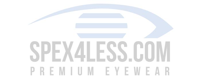 2451-V Persol Glasses