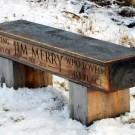 Memorial_bench_3