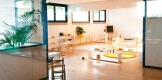 Franquicia Montessori Village