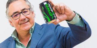 Green Cola ya se distribuye en más de 5.000 puntos de venta en España