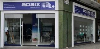 Adaix Zaragoza Centro encontrarás la vivienda que tanto deseas