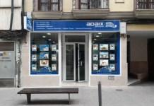 Nueva agencia inmobiliaria Adaix en el municipio de Lucena (Córdoba)
