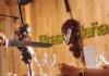 Brasayleña inaugura su 26 restaurante en el Palacio de Hielo de Madrid