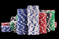 Soire casino Paris et Ile de France - Sphre Evnements