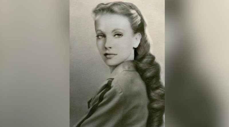 82 Maria Orsic