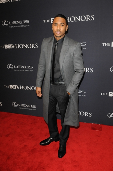 Bet Awards 2015 Les Stars Afro Amricaines Font Le Show