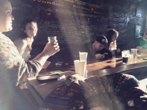 14-Avondale-Brewing-Co