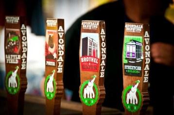 23-Avondale-Brewing-Co