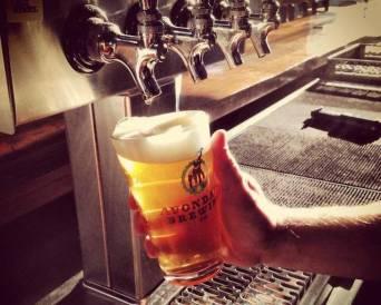 26-Avondale-Brewing-Co