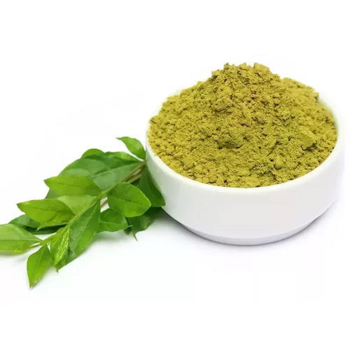 natural-henna-powder