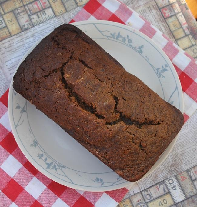 whole bread_650