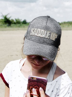 Saddle-Up-Hat-Web