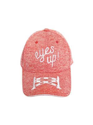 hat-eyes-up-coral-2