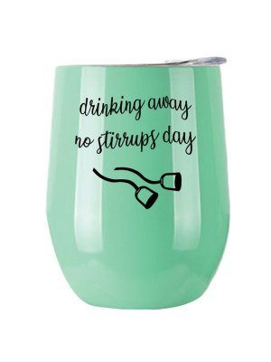 Cup-Drinking-Away-No-Stirrups-Day-Mint