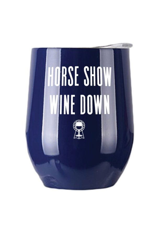Cup-Horse-Show-Wine-Down-Navy