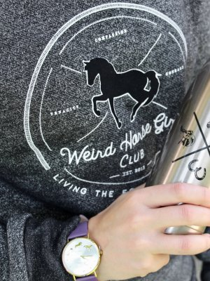 Weird-Horse-Girl-Club-Sweatshirt-Web45