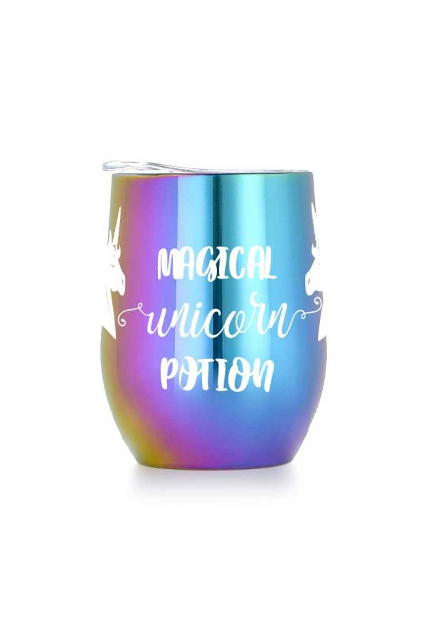 Insulated-Wine-Cup-unicorn