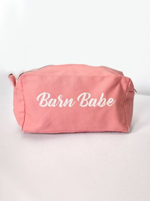 Barn-Babe-Makeup-Bag-Web