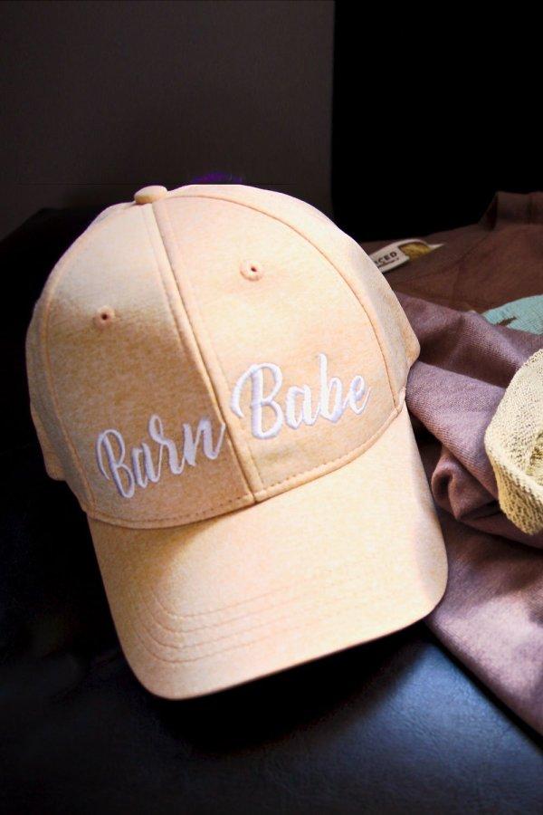 barn-babe-hat-web
